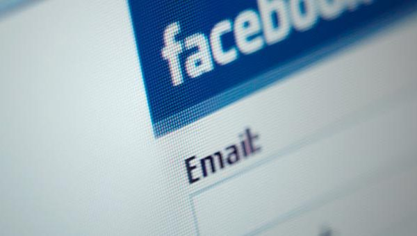 facebook-crece