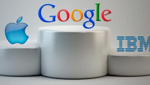 google_marcas_25watts