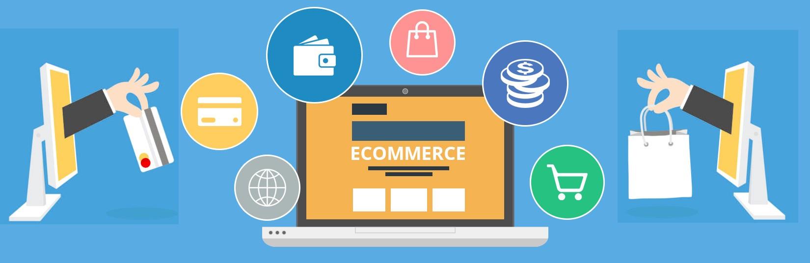 Resultados Digitales 2019: El e-commerce en alza