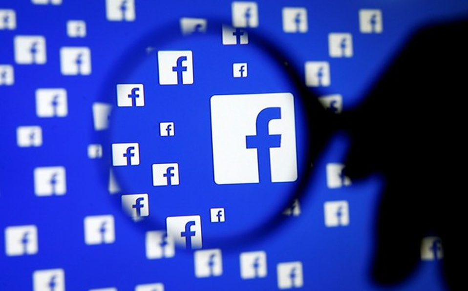 Discursos de odio, política de poderes y el impacto en las redes sociales.